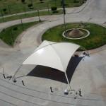 مظلات تصميم (83)