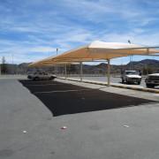 Car Parking13