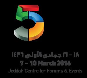 big5-saudi-logo-dates-1024x919
