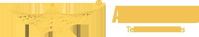 Al Ajllan -